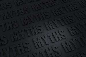 dispelling-the-myths-about-personal-injury-law