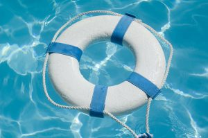 as-the-heat-rises-pool-accidents-become-more-common