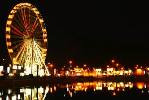 personal-injury-law-and-floridas-amusement-parks