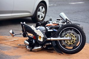 studies-uncover-the-main-cause-of-most-fatal-motorcycle-accidents