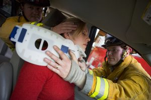 the-basics-of-auto-accident-personal-injury-law