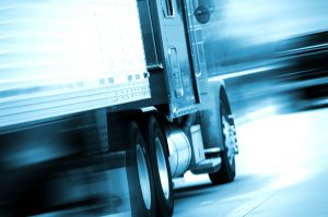 trucking-companies-and-their-drivers-could-be-held-liable-for-an-accident