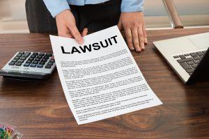 understanding-a-wrongful-death-lawsuit