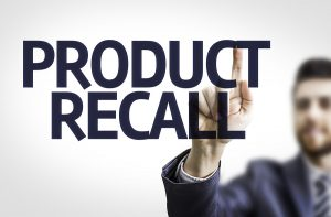 what-you-need-to-know-about-automaker-recalls