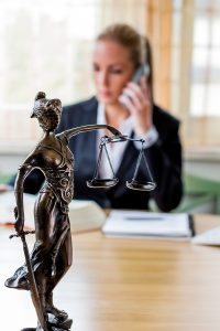 what-you-need-to-know-about-finding-a-personal-injury-lawyer-in-st-petersburg