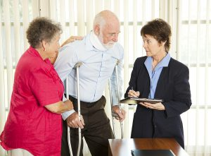 why-an-attorney-is-invaluable-for-those-recovering-from-serious-injuries