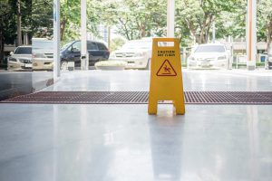 the-necessity-of-premises-liability