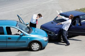 what-does-fault-mean-in-an-auto-accident-personal-injury-case