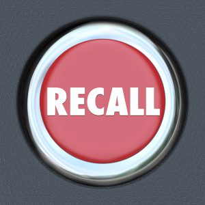 auto-recalls-are-having-a-major-impact-on-motorists-and-the-nation