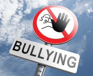 bullying-and-hazing-dont-have-to-be-inevitable