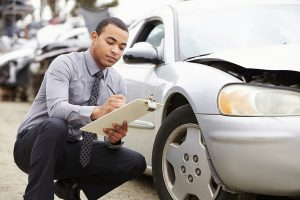 how-a-local-lawyer-can-help-you-recover-after-an-auto-accident