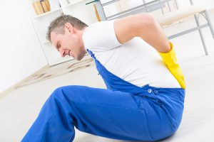 know-your-rights-when-it-comes-to-workplace-injuries