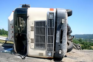 the-6-most-common-causes-of-truck-accidents