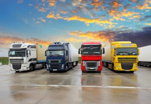 the-trucking-industry-high-risks-and-high-rewards