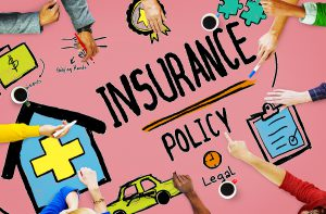 why-you-may-need-help-standing-up-to-insurance-companies
