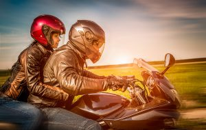 5-safety-tips-for-the-average-motorcyclist