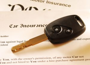 car-insurance-isnt-just-the-law-its-a-good-idea