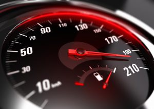 dont-speed-plan-ahead
