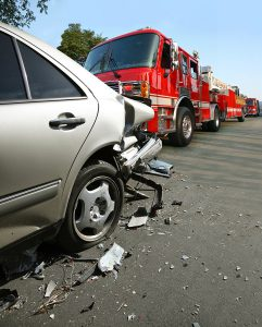 Know The Difference Between Car And Truck Accidents