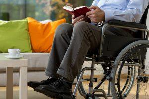 Understanding Paralysis