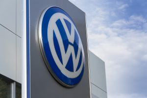 What You Should Know About The VW Scandal