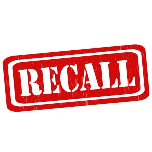 Why So Many Auto Recalls These Days?