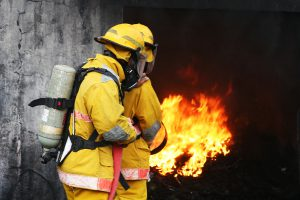 what-you-should-know-about-fire-safety