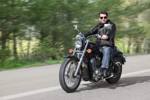 top-5-terrible-motorcyclist-habits