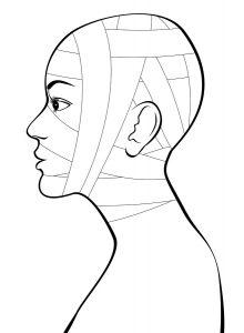 contusions-versus-concussions