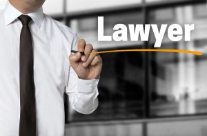 the-benefits-of-having-a-personal-injury-lawyer
