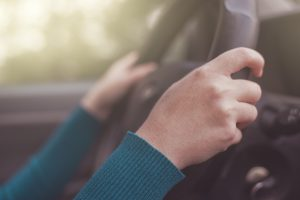 the-importance-of-defensive-driving