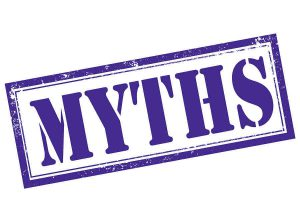 5-myths-about-personal-injury-law