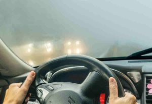 7-tips-for-driving-in-fog