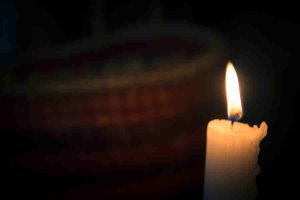 7-tips-for-preventing-candle-fires