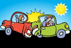 the-basics-of-rear-end-car-accidents