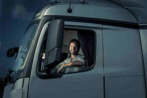 tips-for-keeping-truck-driver-fatigue-at-bay