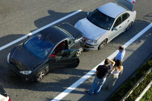 7-types-of-car-accidents-you-should-know-about