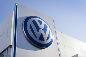 deception-of-the-worst-kind-how-volkswagen-promised-one-thing-and-did-the-opposite