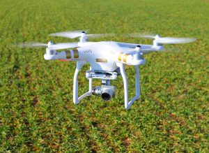 what-happens-if-a-drone-injures-you