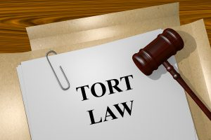 what-is-tort-reform