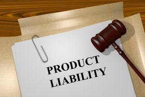 when-to-sue-over-defective-products