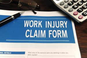 why-do-you-need-to-go-to-court-for-workers-compensation