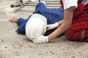 workplace-accidents-get-informed-on-floridas-worker-compensation-laws