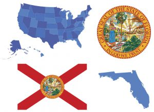 Negligence Actions Under Florida Law