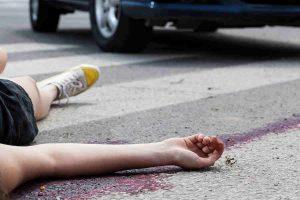 pedestrian-accidents-in-florida