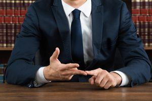 top-15-questions-to-ask-your-personal-injury-lawyer