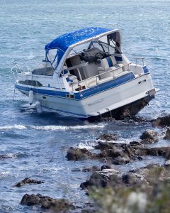 boat-crashes-are-on-the-rise