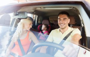 car-crashes-and-why-you-should-wear-a-seatbelt