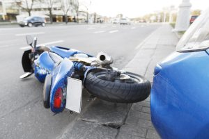 motorcycle-accident-claims-life