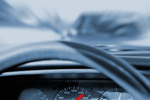 passenger-dies-from-injuries-after-crash-in-lealman